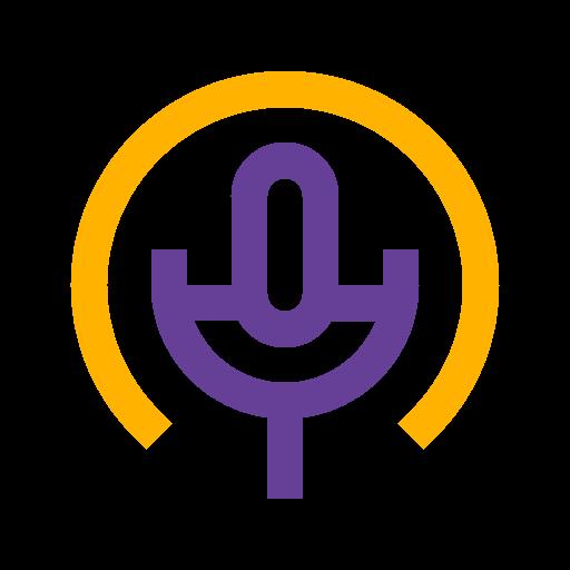 City of CS Radio Show