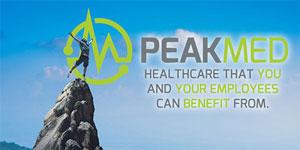 Peak Med Healthcare For You