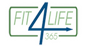 Fit 4 Life 365