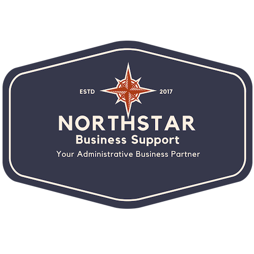 Northstar Business Support