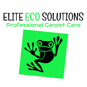 Elite Eco Solutions