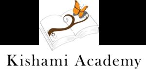 kishami