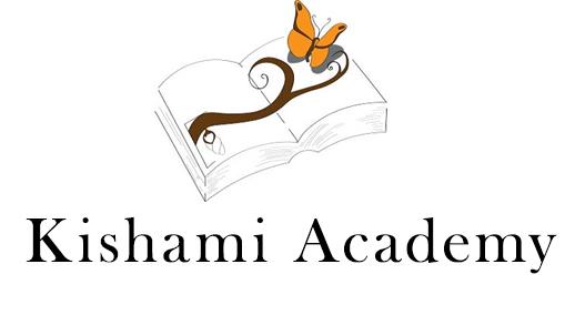 Kishami Academy
