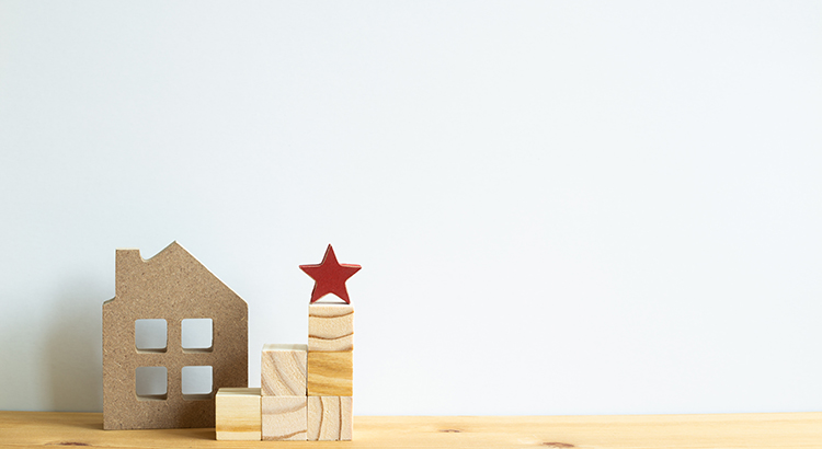 Three ways home equity can have a major impact in your life