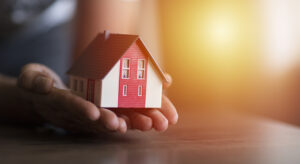 Why selling your home yourself can be a big mistake
