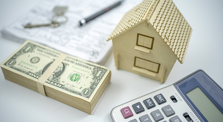 The importance of home equity in building wealth