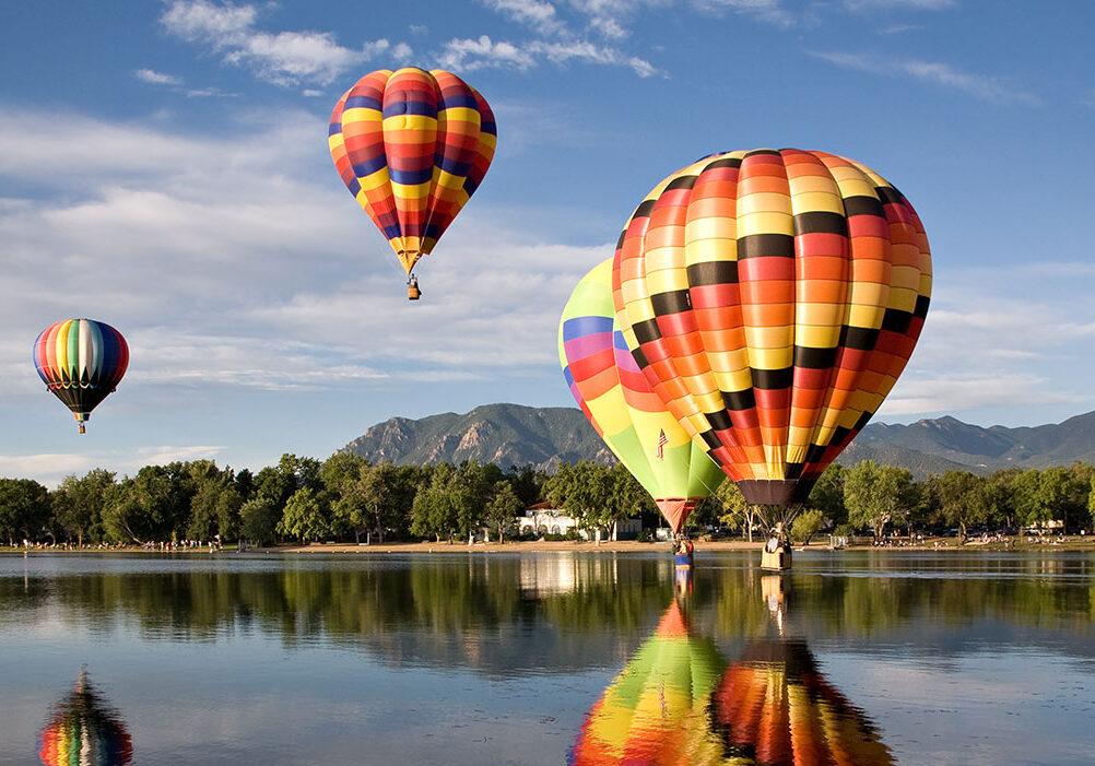 cocs-hotairballons