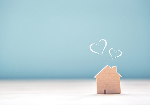 what you can do for home ownership