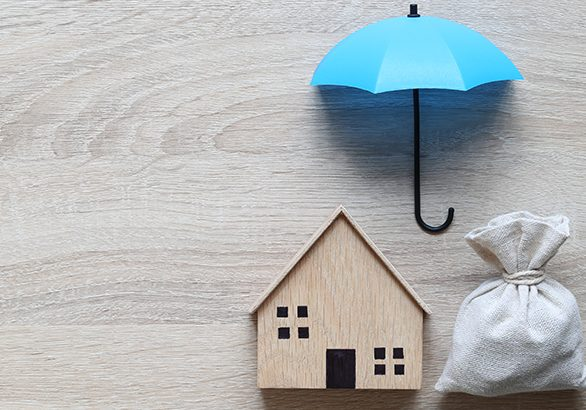 WHy homes won't be lost to foreclosure